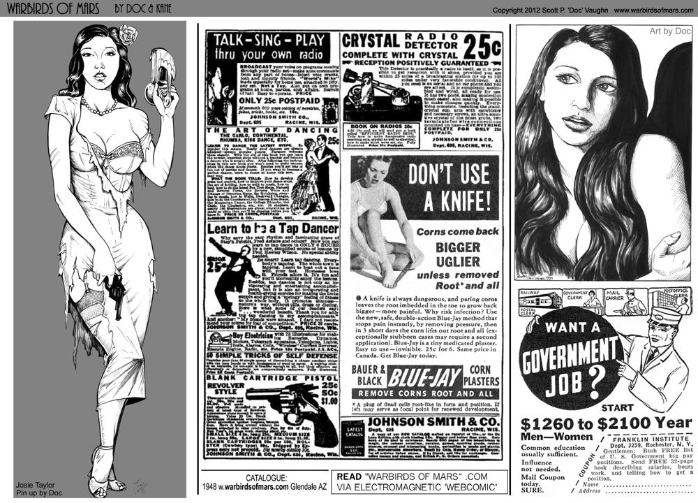 Ad Page Nov. 2012